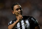 Atlético-MG abre 3 a 0 e leva susto, mas se classifica na Libertadores - Pedro Vale/AGIF