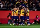 divulgação/Federação Catalã de Futebol