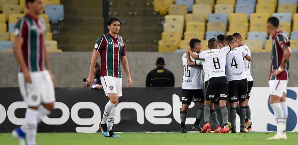 Assista Aos Gols Do Sábado Na Série A Do Campeonato