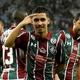 Pedido de Roger Machado, meia deixa o Fluminense e vai para o Bahia