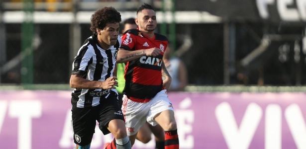 com Camilo em campo, o aproveitamento da equipe de Ricardo Gomes é de 45,84%