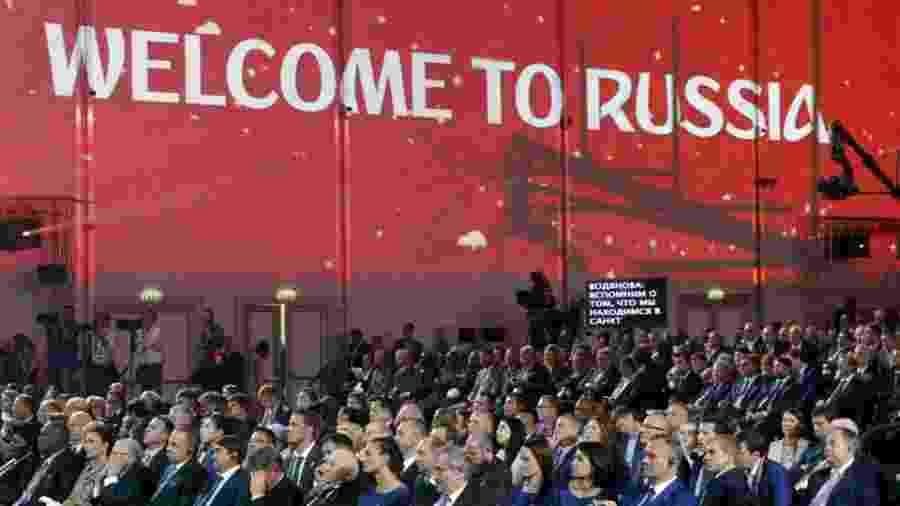 MAXIM SHEMETOV / Reuters