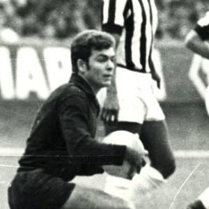 Escale o time dos sonhos do Santos - Enquetes - UOL Esporte dc25cf38dd4f9