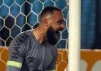 Chape anuncia novo diretor e encaminha venda de Jandrei a time europeu