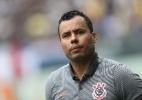 Corinthians revê Cruzeiro e vai de briga por título a ameaça de série B - Leonardo Benassatto/Reuters