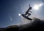 Olivier Morin/Reuters