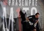 Despedida de Rogério Ceni (11/12) - Eduardo Anizelli / Folhapress