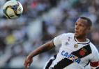 Vasco coleciona eliminações em 2017 e reforços não brilham