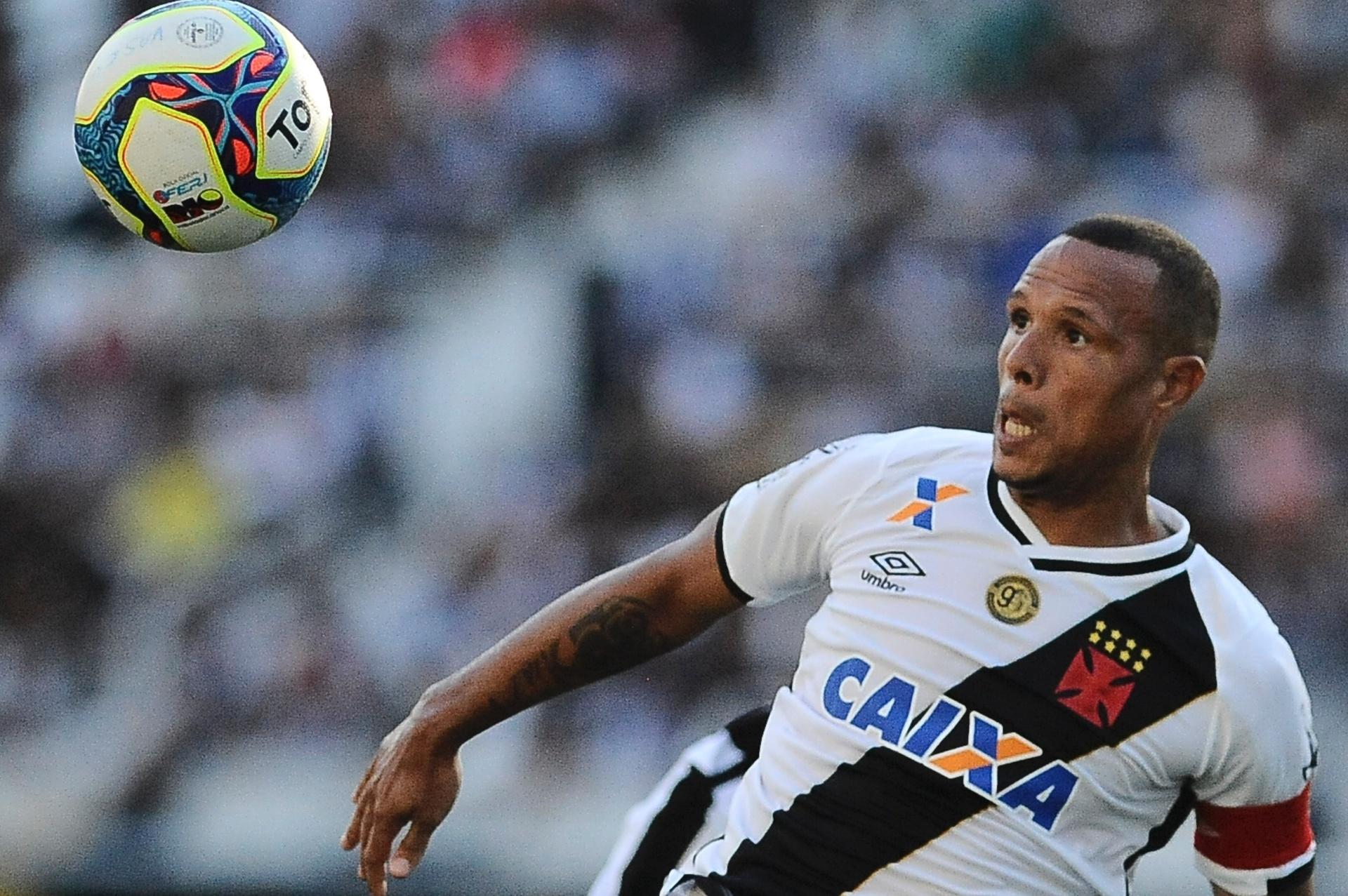 c06f60c6b2 Vasco coleciona eliminações em 2017 e reforços não brilham - 28 04 2017 -  UOL Esporte
