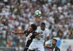 CBF confirma Fluminense x Vasco, pela 22ª rodada do Brasileiro, no Maracanã