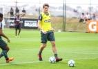 Atlético-MG tem acordo com o São Paulo, e Maidana assinará por mais 5 anos