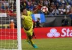 """Federação Boliviana condena análises """"racistas"""" contra novo goleiro do Boca - Jim Rogash/Getty Images"""