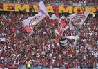 Vitória anuncia acordo e passará a mandar jogos na Arena Fonte Nova - Divulgação/Vitória