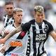 Endividados, Botafogo e Vasco podem seguir os passos do Cruzeiro?