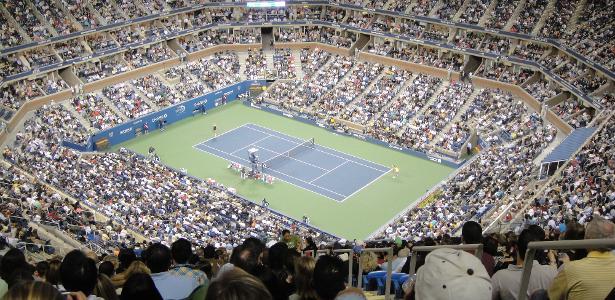 9 ideias radicais da USTA para salvar o US Open este ano