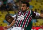 Bruno Haddad/Fluminense FC