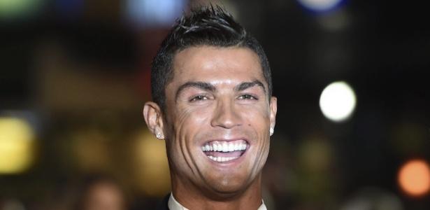 Aeroporto na ilha da Madeira ganhará o nome de Cristiano Ronaldo - FACUNDO ARRIZABALAGA/EFE