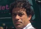 Pedro Ivo Almeida/UOL Esporte
