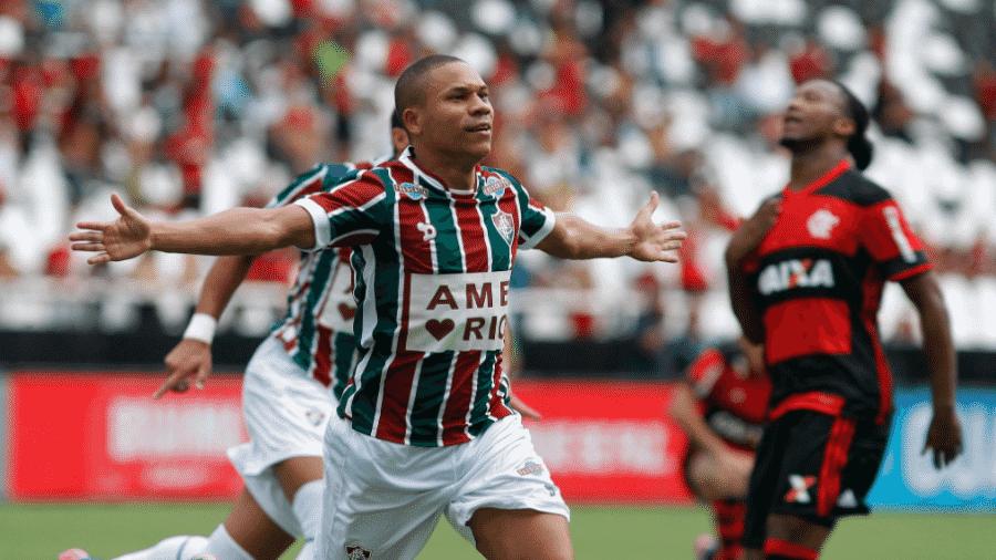 Divulgação/FFC