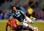 David Mercado/Reuters