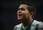 Para evitar crise, Palmeiras precisa vencer Avaí, o terror dos líderes