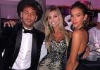 Famosos vão a Paris para festão de aniversário de Neymar - Reprodução/Instagram