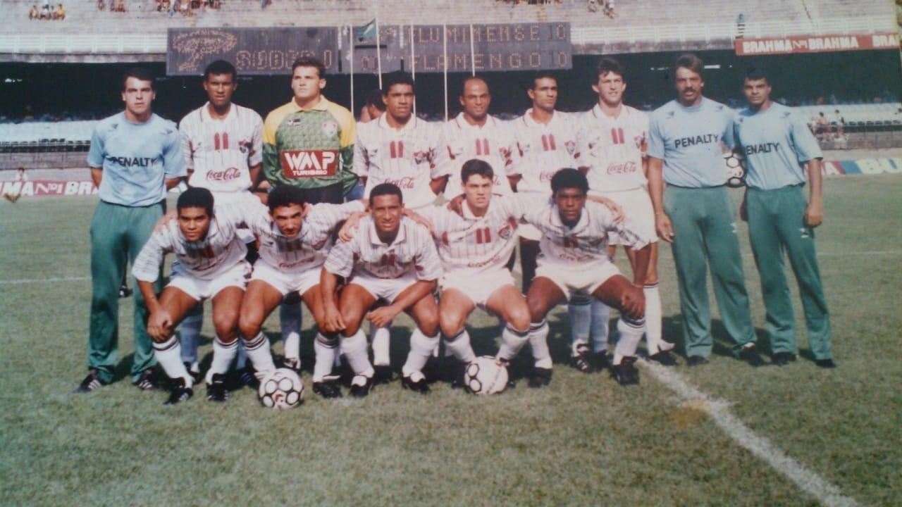 Base do Palmeiras 37a8d2a3fa2f5