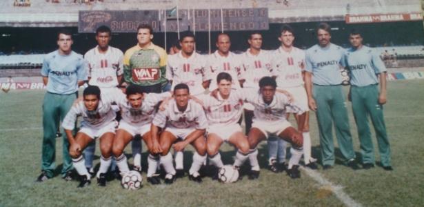 89b8c8b4e6 Base do Palmeiras