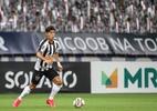 Atlético-MG: Alan Franco é detectado com Covid-19 na seleção do Equador - Pedro Souza/Atlético-MG