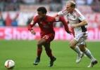 Bayern contrata Coman em definitivo e paga R$ 72 milhões