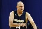 Derick E. Hingle-USA TODAY Sports