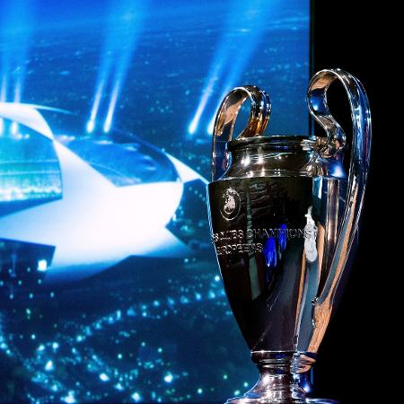 A Champions League pode mudar em breve - Harold Cunningham/Getty Images