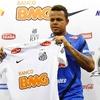Ricardo Saibun / Divulgação Santos FC