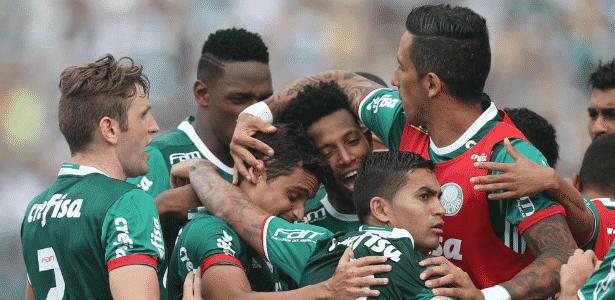 3690a7169e César Greco Ag. Palmeiras