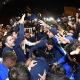 Banfield perde, e Boca Juniors é campeão argentino pela 32ª vez