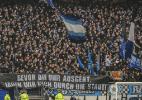"""Torcida alemã ameaça jogadores por risco de degola: """"Vamos persegui-los"""" - Reprodução/Twitter"""