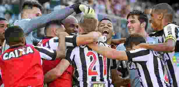 ab34c87987 Bruno Cantini Clube Atlético Mineiro