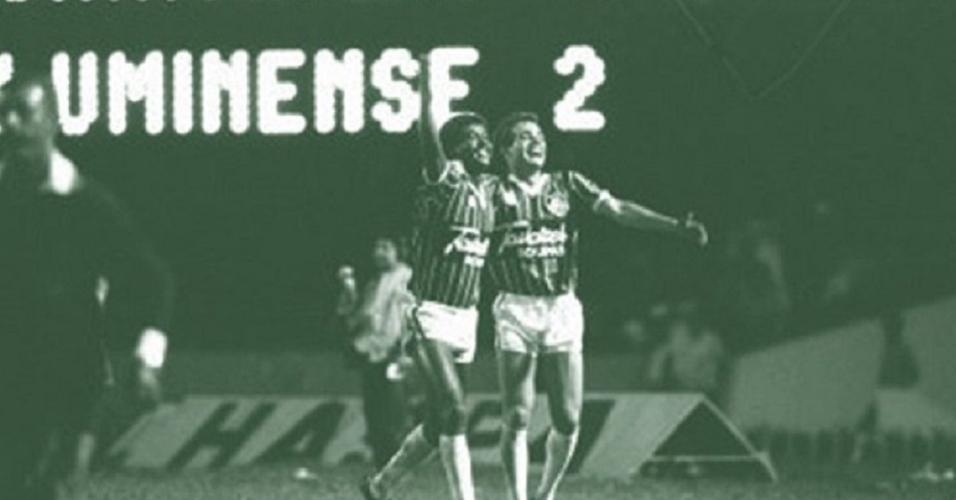 Tato Fluminense