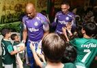 Fabio Menotti/Ag. Palmeiras/Divulgação