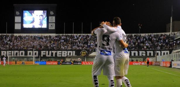 Nova arena ficaria a 1 quilômetro da Vila Belmiro e ocuparia terreno do clube Portuários