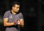 Contra o Rio Branco, Botafogo testa segunda opção tática. E pode ter mais