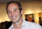 Jogadores elegem Caio Ribeiro o melhor comentarista da TV; Neto é o pior - Ze Carlos Barretta/Folhapress