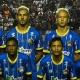 Após 8 a 0, Corinthians levará meninos do Visão Celeste para visitar Arena