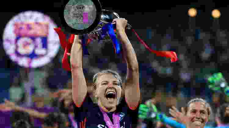 ada champions - Mike Egerton/EMPICS/PA Images via Getty Images - Mike Egerton/EMPICS/PA Images via Getty Images
