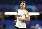 """Gabriel Paulista revela sonho de atuar na seleção espanhola: """"Jogo da vida"""" - James Williamson - AMA/Getty Images"""