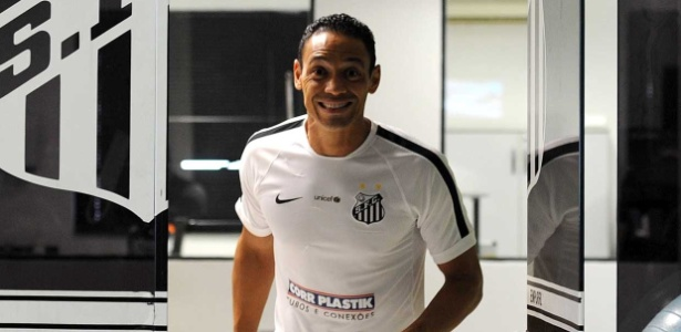 Ricardo Oliveira pode ganhar mais de R$ 1 milhão por mês no futebol chinês