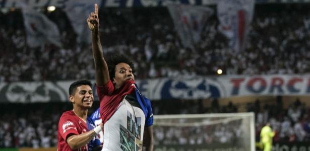 Biteco festeja contra o Galo: Couto voltará a receber o Paraná Clube
