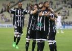 Ceará vence Juventude com dois gols relâmpagos na Série B - Divulgação/Ceará SC
