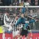 De Maradona a Messi, veja astros que foram aplaudidos por rivais como CR7 - Emilio Andreoli/Getty Images