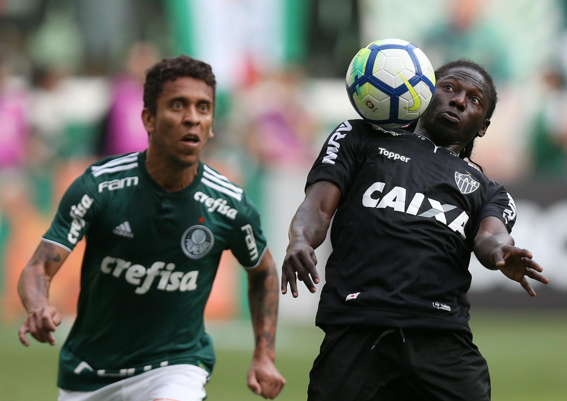 Palmeiras pretende repetir estratégia e renovar contratos no fim do ano -  22 09 2018 - UOL Esporte 0224c5049e99a